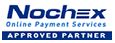 nochex payment